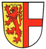 Wappen von Radolfzell